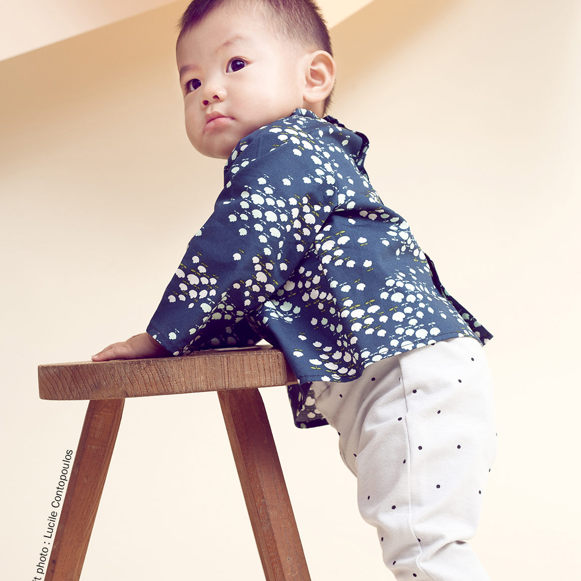 mode bebe, mode enfant, vetement bebe, vetement enfant, collection automne, mode francaise, cadeau naissance, liste naissance, grossesse, bebe fille, bebe garcon, bilboquet, reveillon noel