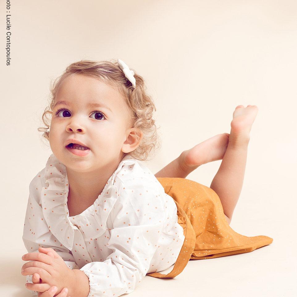 ac03d46cfe11f Marque vetement bebe et accessoires   vos cadeaux de naissance made ...