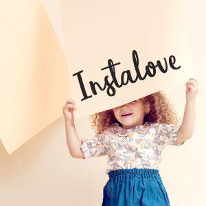 instagram-france-mode-enfant-instakids