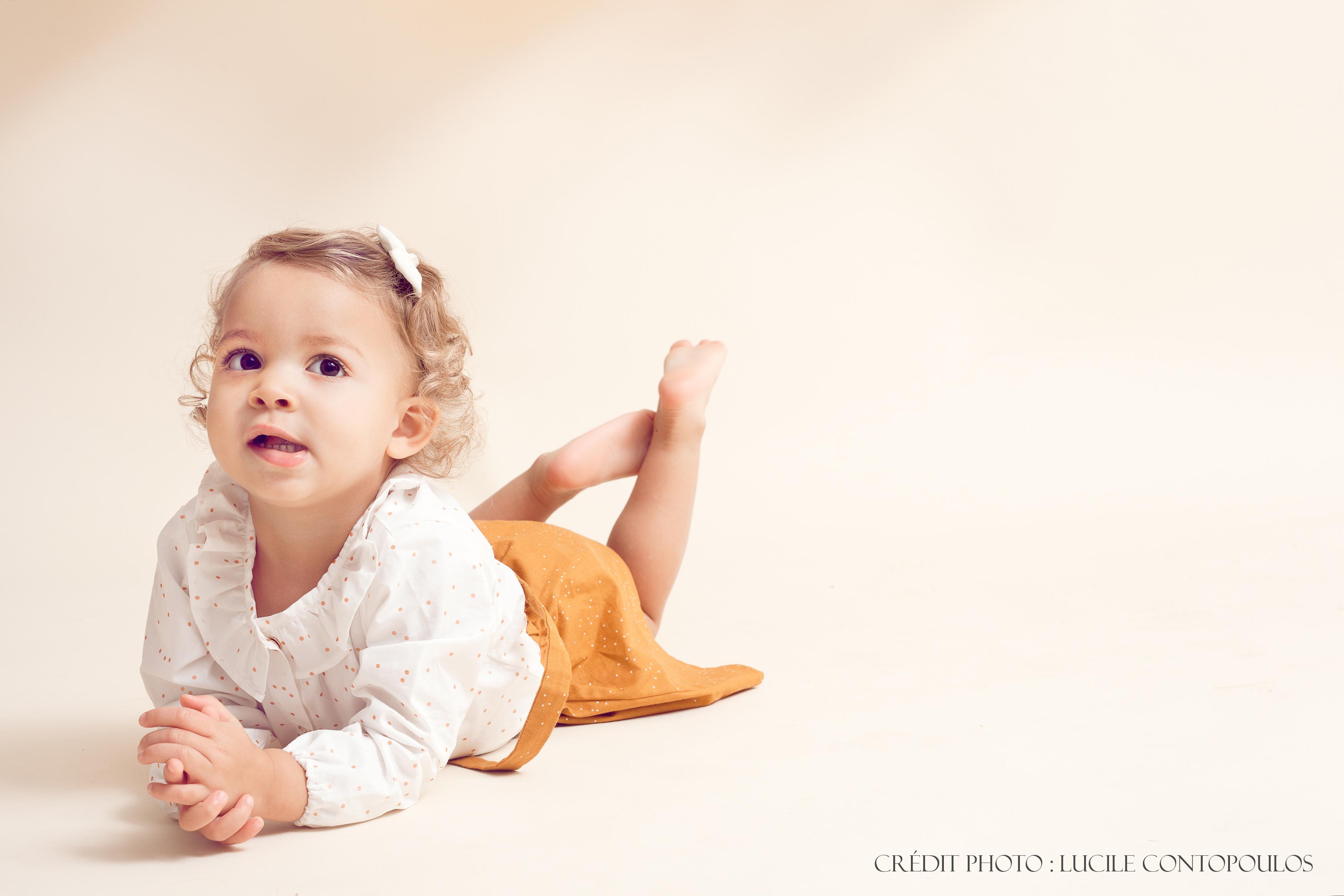 cadeau-naissance-bebe-enfant-mode-trousse-toilette-coton-lavable-lyon-bilboquet-lingette-tapis-langer-fille-oiseaux