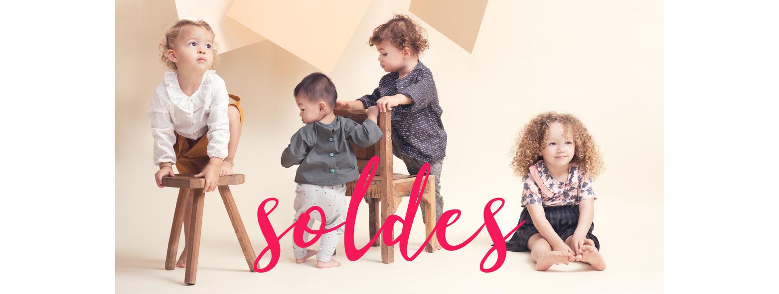 mode-bebe-enfant-creation-createur-cadeau-naissance-france-bilboquet