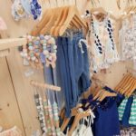 boutique les petites tricolores, association les petites tricolores, bilboquet, made in france