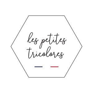 les petites tricolores, association de createur, association francaise, made in france, marche createur, boutique ephemere, bilboquet