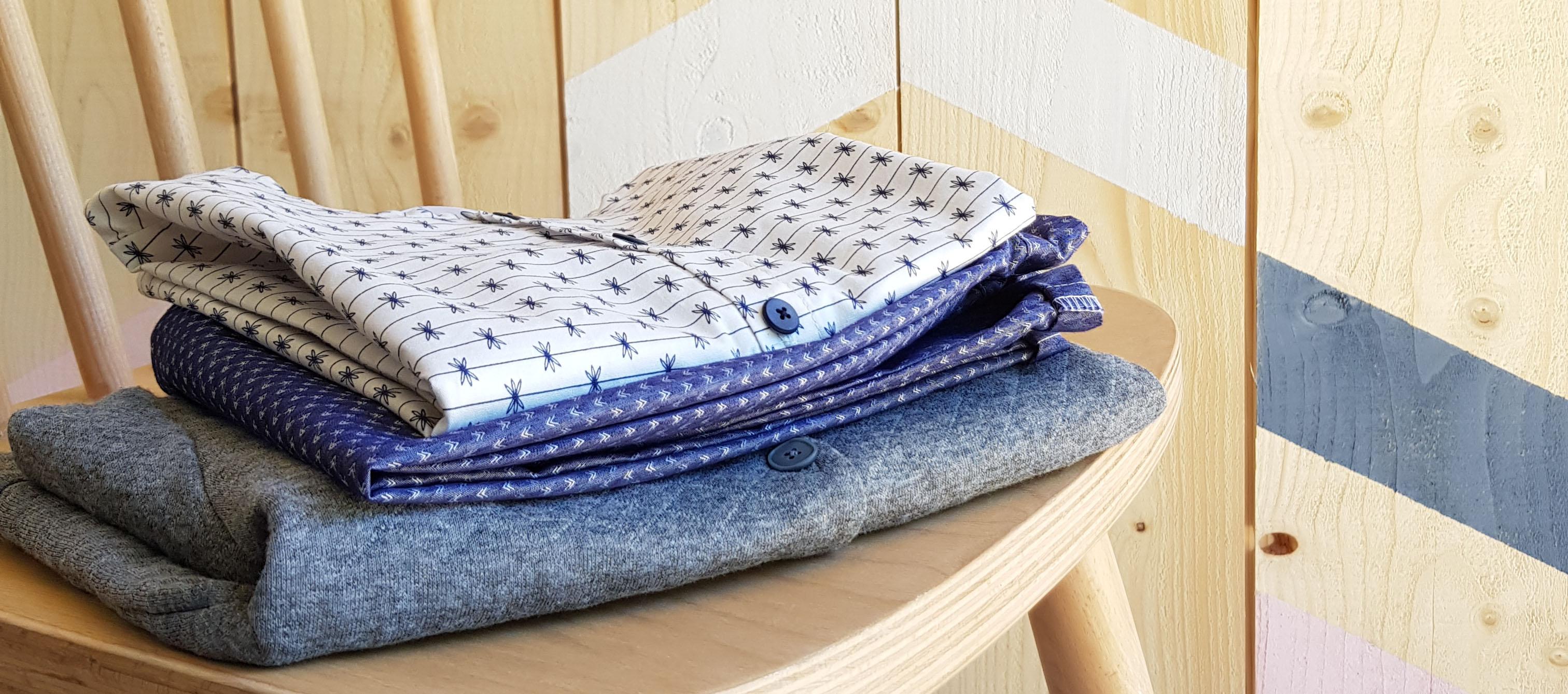 vetement bebe lyon createur garcon enfant mode enfantine marque france bleu