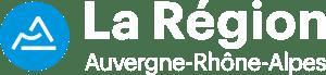 logo region rhone alpes createur lyon