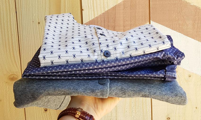 chemise-bebe-vetement-garcon-createur-made-france