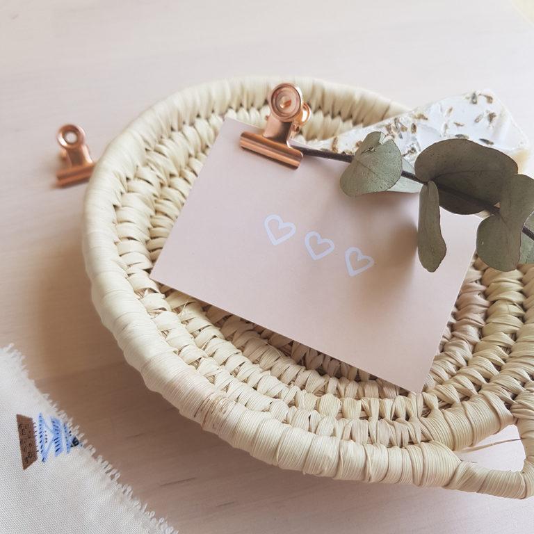 cadeau naissance bebe boutique createur made in france enfant garcon fille lyon bilboquet