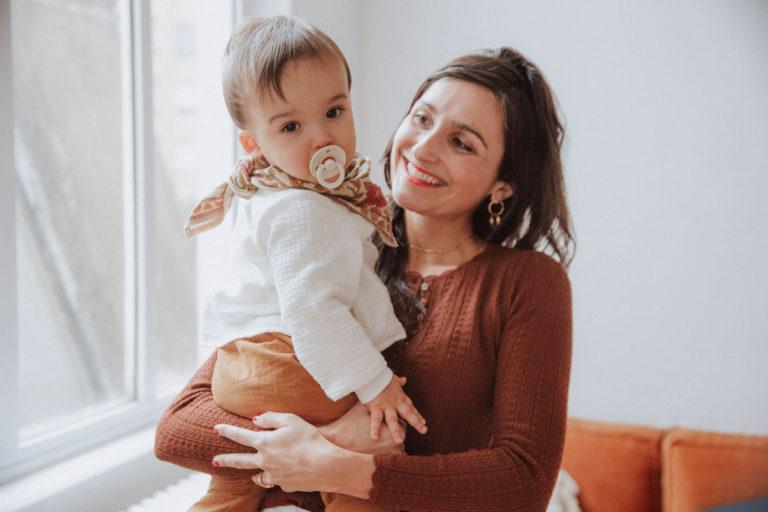 vetement bebe garcon lyon cadeau naissance made in france fabrication francaise boutique enfant