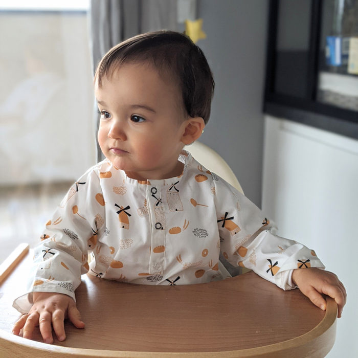 mode vetement chemise blouse bebe garcon naissance liste cadeau lyon bilboquet kids