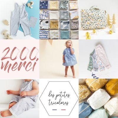 2019-bilboquet-mode-enfant-boutique-ephemere-creation-createur-france-made-in-france-bebe-cadeau-naissance
